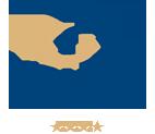 Monika Centrum Hotel Logotype